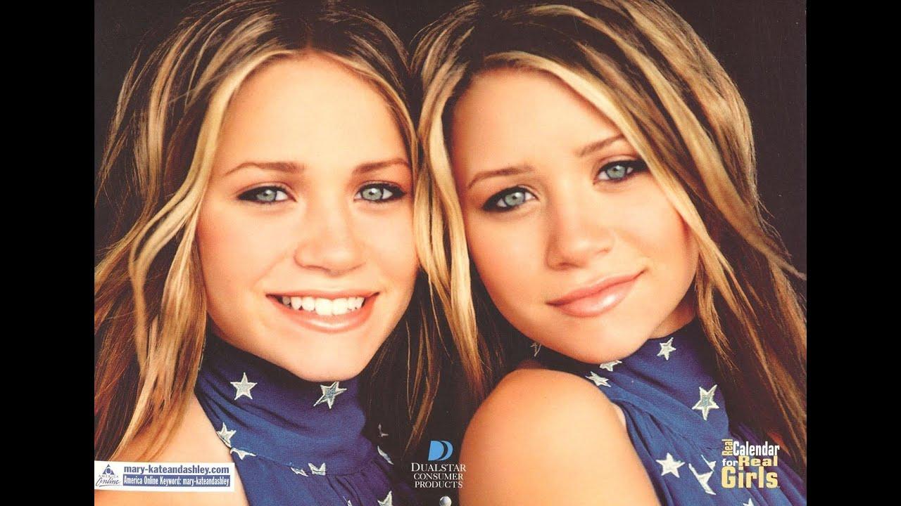 Ashley Olsen Filme
