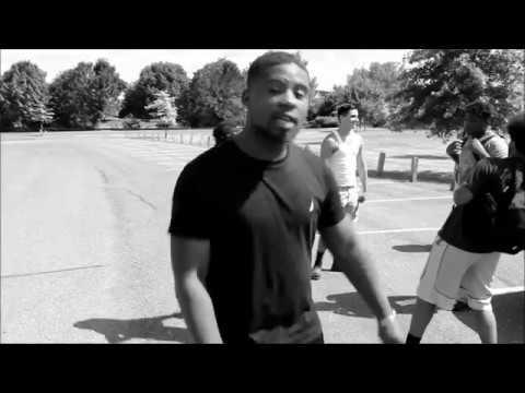 Bo$$man - Watching Me (Music )