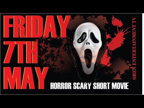 Download #2021Movies #FullSwahiliMovie2021 New Horror Movies English   Best Horror Movies 2021