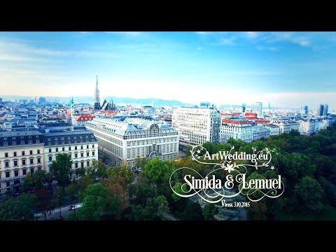 2015 10 03 Simida & Lemuel   Highlights