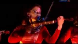 Play Lux Aeterna (Feat. Kronos Quartet)
