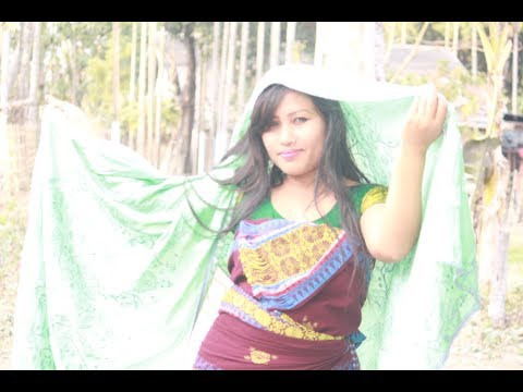 New Bodo Movie, Video And Song