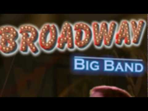 Fable Sounds - Broadway Big Band - Introduction video