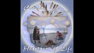 Chenoa & Alex Turtle - Heartbeat of Life