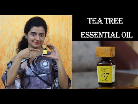 what-is-essential-oil-|-tea-tree-essential-oil-uses-and-benefits