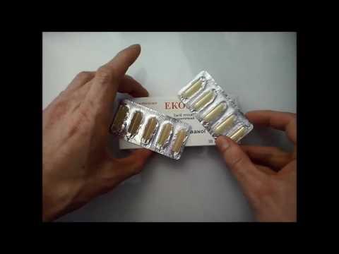 Чем лечить анальную трещину?