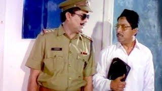 ജഗതിചേട്ടനും ശ്രീനിച്ചേട്ടനുംകൂടിഅഭിനയിച്ച കോമഡി സീൻ #Jagathy #Sreenivasan | Malayalam Comedy Scenes