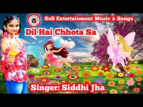 dil-hai-chhota-sa-choti-si-asha-i-90s-songs-hits-i-classic-hits-songs-i-indie-music-i-a.-r.-rahman