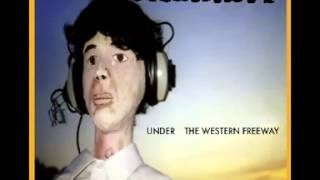 Best Of 90's - 1Album/1Song - Grandaddy Under The Western Freeway/AM180