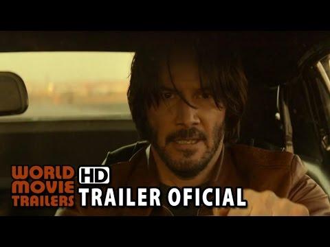 Trailer do filme O Homem que Perdeu a Hora