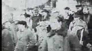 (Part 4) Lenin: Revolutionary - Documentary
