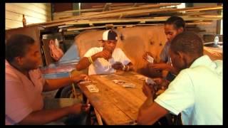 Jus Lyk Dat  (Guyanese Short Film)
