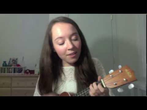 4 Chord Christmas Song