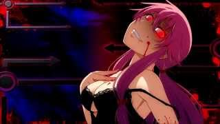 Nightcore - I Can