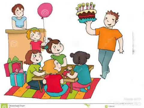 aww-tera-happy-birthday-song-&-status-video