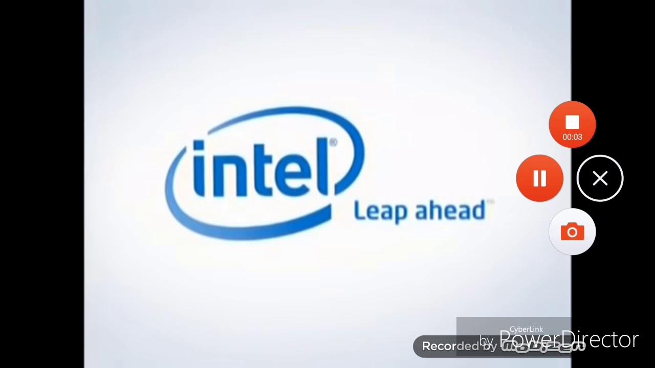 Intel leap ahead has a Sparta remix V2