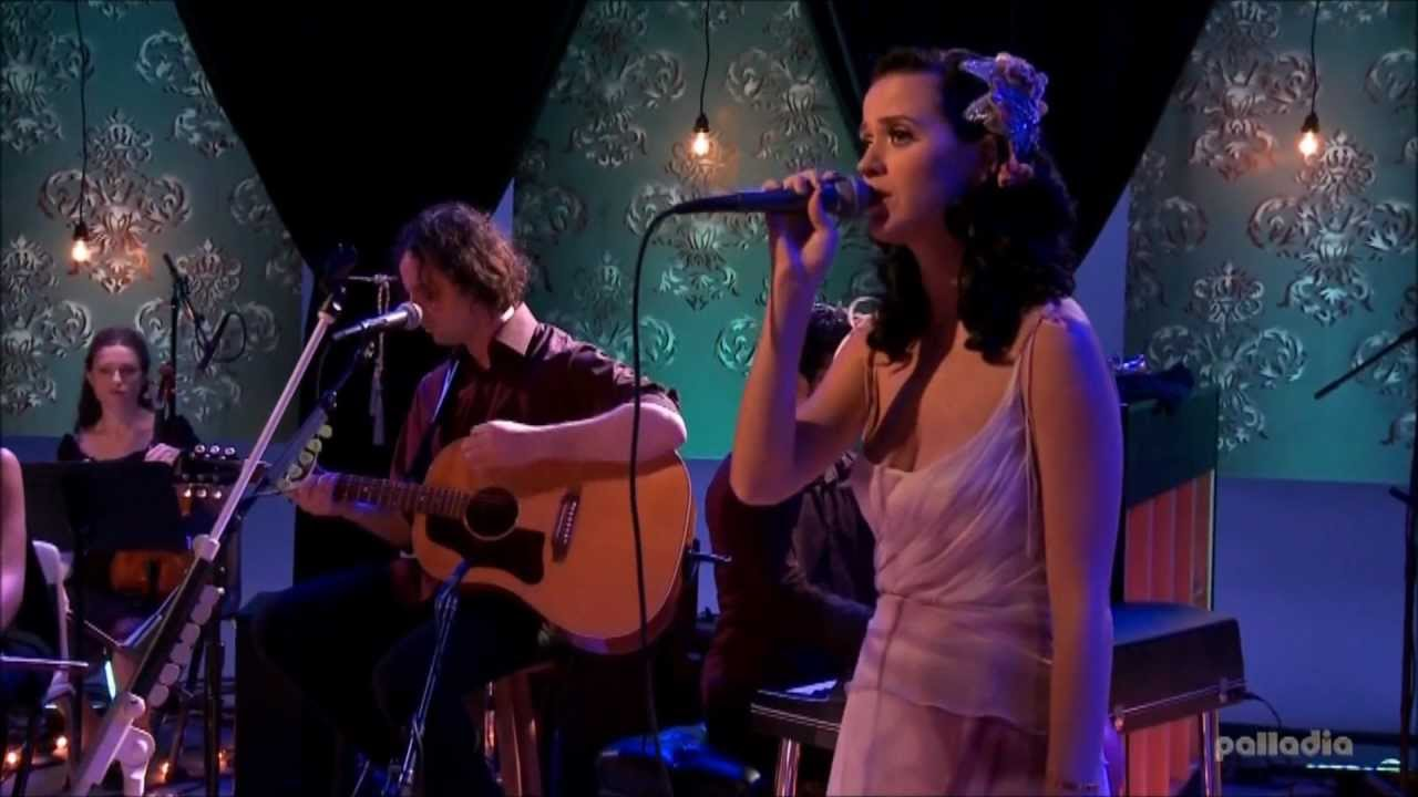 katy-perry-hd-1080p-hackensack-live-palladia-high-definition-version-2009-katyperryonlyhd