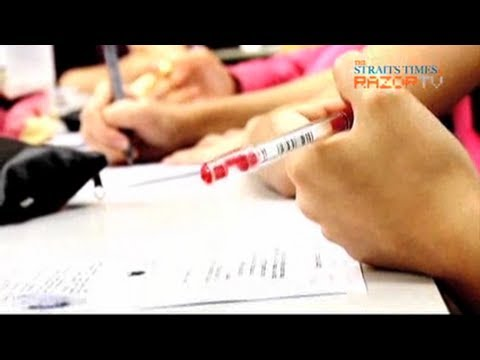Is your tutor qualified? (Tuition in Singapore Pt 4)