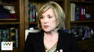 Dallas Attorney   How To Choose a Personal Injury Trial Lawyer