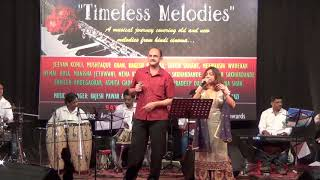 Tera Phoolo jaisa rang By Asmita Gada and Shailen Ambegaokar