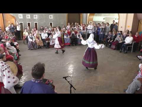 Кузнецова Екатерина, Анисимова Александра. «Досада», Суражский район Брянской области.