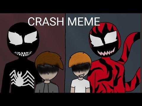 Venom Fandom Tumblr