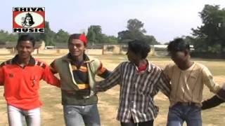 Ho Munda Song -  Marga | HO Munda Video Album - PHAGUN DILI