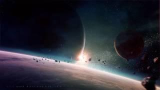 Epic Orchestral Cinematic Music - Awaken [Copyright Free]
