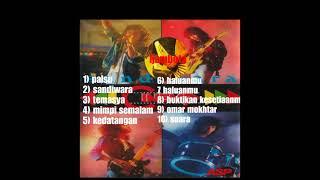 CINEMA-SANDIWARA(FULL ALBUM) ijambota