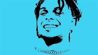 """(FREE) Smokepurpp Type Beat 2018 x Lil Pump """"LINE EM UP""""   Hard Instrumental Free Type Beat 2018"""
