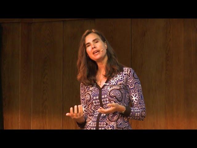 Self-Compassion with Dr Kristin Neff