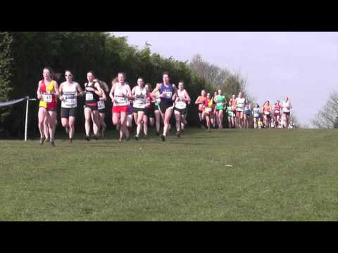 sw UK Inter Counties Championships 12032015