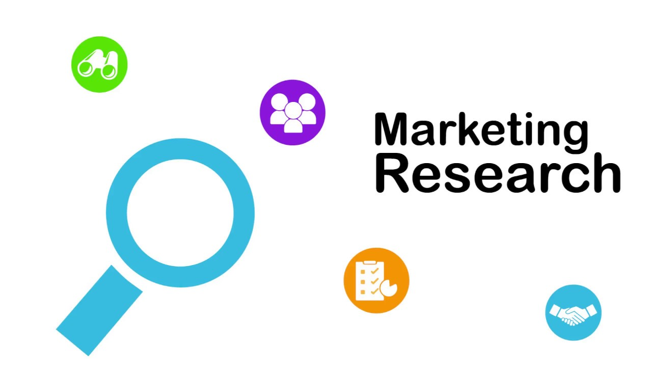 market research companies - 1280×720