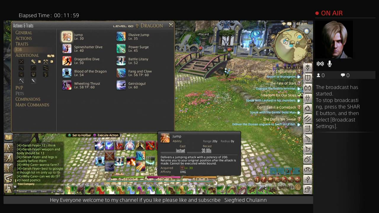 Ff14 Blm Bis Related Keywords & Suggestions - Ff14 Blm Bis Long Tail