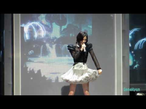 Free Download 【fancam】170520 Taeyeon-sweet Love@persona In Taiwan Mp3 dan Mp4
