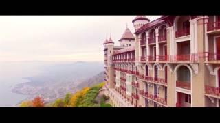 """Семинари: """"Обучение по хотелиерство и туризъм в Швейцария"""""""