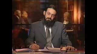 """Download """"Что делать?"""" Нужно ли признавать геноцид армян? Mp3 and Videos"""