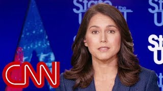 Gabbard on past anti-LGBT comments: My views have evolved