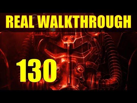 Fallout 4 Walkthrough Part 130 - Battle in the Boston Public Library! (Very Hard, No Companion)
