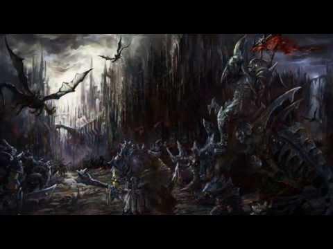 """""""On Fantasy"""" (by George R. R. Martin)"""