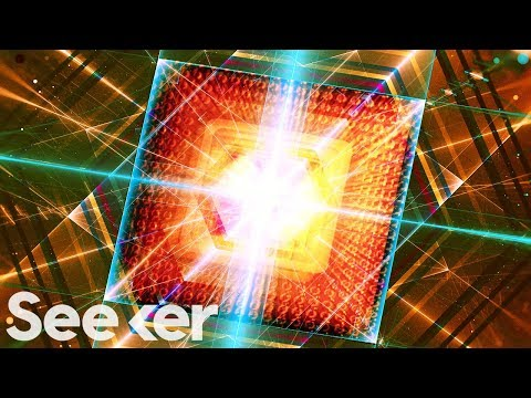 Photonic Chips Will Change Computing Forever... If We Can Get Them Right