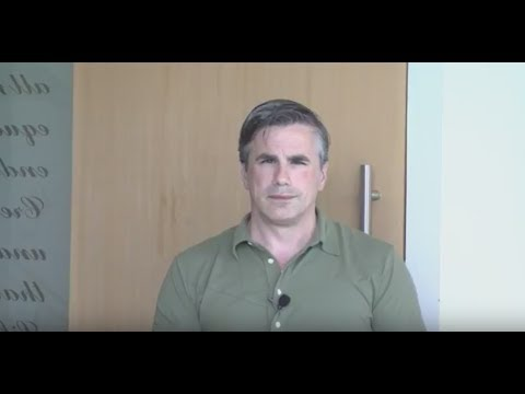 tom-fitton-discusses-shocking-new-clinton-emails-new