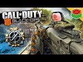 Download One Shot One Kill LMG!? | Black Ops 4 (Multiplayer Gameplay)