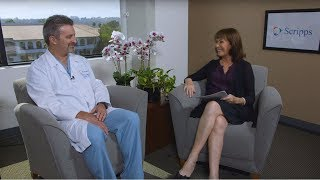 San Diego Health: Ages and Stages of Women's Health