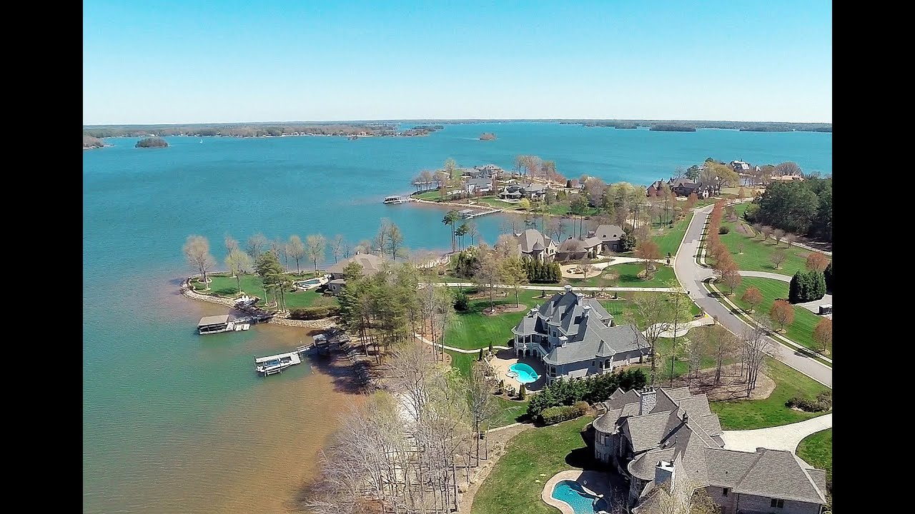 drone real estate video with Watch on Watch besides Highland Grove in addition Dji Matrice 600 Pro further We Need Ground Rules If Drone Technology Is To Take Off as well J W Marriott Rosseau Muskoka Resort Spa Grand Tour.