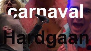 Carnaval 2017 HARDGAAN