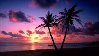 Demarkus Lewis - Sax On The Beach (Original Mix)