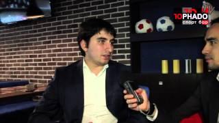 видео Как открыть спорт бар с нуля: Бизнес план спорт бара