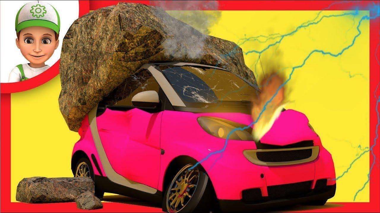 auto f r kleinkinder kinderfilm auto deutsch auto f r kinder trickfilme deutsch autos autos. Black Bedroom Furniture Sets. Home Design Ideas