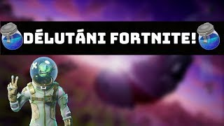 😮 AFTERNOON FORTNITE WITH HRP-S MEMBERS! (1000 VBUCK PRIZE GAME!) (Creator CODE: DRN_EXTRA) 🤩